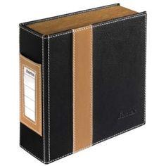 Dvd Blu Ray Storage Boxes