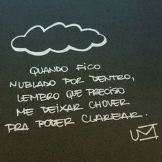 @umcartao
