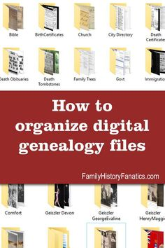 Genealogy Websites, Genealogy Forms, Genealogy Research, Family Genealogy, Free Genealogy, Family Tree Research, Genealogy Organization, Family History Book, Just In Case