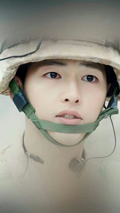 Song joong ki of the sun - Best of Wallpapers for Andriod and ios Park Hae Jin, Park Seo Joon, Descendants, Song Joong Ki Dots, Soon Joong Ki, Decendants Of The Sun, Park Bogum, Sun Song, Oppa Gangnam Style