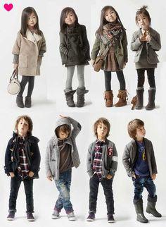 jcrew kids clothes | kid styling | Pinterest | Kids clothing, My ...