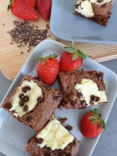 Cheesecake Brownie, Cupcakes, Brownies, Vegan, Desserts, Food, Baby, Sugar, Recipes For Toddlers