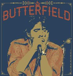"""Paul Butterfield """"Well, now rules are alright If there's someone left to play the game. All my friends are going, And things just don't seem the same. Oh, things just don't seem the same, babe."""" - The Paul Butterfield Blues Band (Born In Chicago: Nick Gravenites) Paul Butterfield, Muddy Waters, Old Music, Jazz Musicians, Blue Band, Blues Music, Vinyl Records, Rock And Roll, My Friend"""