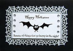 Happy Halloween, Decor, Decoration, Dekoration, Inredning, Interior Decorating, Deco, Decorations, Deko