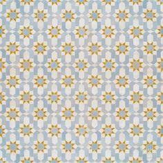 Dazzle 1-17-8 mosaic field tile - moroccan mosaic tile