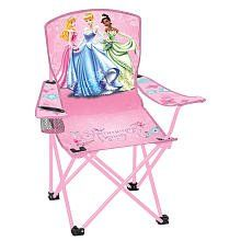 (CLICK IMAGE TWICE FOR UPDATED PRICING AND INFO) #folding #chairs  #foldingchairs