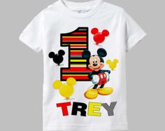 mickey mouse – Etsy ES