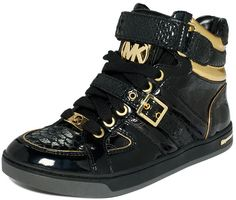michael kors sneakers - Google Search