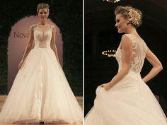 desfile-vestidos-nova-noiva-16