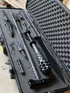 The 2020 Stealth Battle box – katana Tactical Swords, Tactical Knives, Tactical Gear, Tactical Wall, Survival Weapons, Weapons Guns, Zombie Survival Gear, Survival Tools, Zombie Apocalypse Weapons