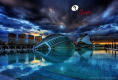 Redescubre Valencia con estos 7 planes típicos