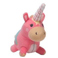Team Fortress 2 Balloonicorn Plush Toy Doll w/ Special Game Code to Unlock Pyrovision (Limited Edition Licensed Collectible) by Valve, http://www.amazon.com/dp/B00EO3QQB6/ref=cm_sw_r_pi_dp_nM5Bub0PNVARA