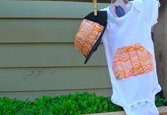 cute matching set!  www.blowfishdesignco.com