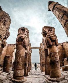 Luxor, Pisa, Arch, Tower, Building, Travel, Longbow, Viajes, Computer Case