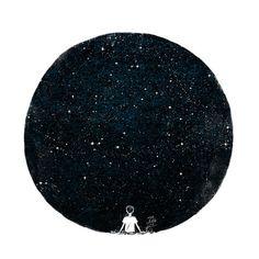 stars hang on sky                                                                                                                                                                                 More