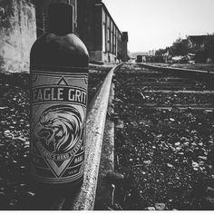 The hardest workers deserve the cleanest hands. Treat yourself to a bottle of #EagleGrit and make sure you #workhardcleanupright  #workhard #dirtyhands #Mechanic #Transmission #Tires #Autobody #Welding #Fabrication #Manufacturing #Harvest #Agriculture #Painting #local #localbusiness #instamachinist #machining #machineshop #hvac