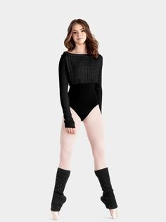 Image result for ballet outfits