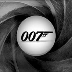 Happy 50th Anniversary to 007 James Bond!