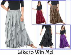 :) holy clothing