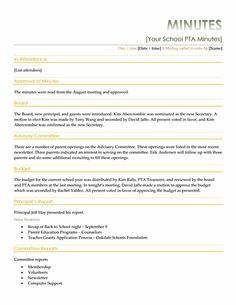 Mailman school of public health admissions essay