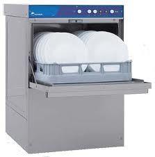 dishwashers uk - Google Search