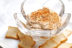 Smoked Tuna Dip - do it with Salmon Appetizer Dips, Yummy Appetizers, Appetizer Recipes, Snack Recipes, Cooking Recipes, Snacks, Dip Recipes, Smoked Tuna Dip, Kitchens