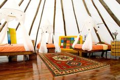 "These are the related keywords for the term ""Tipi Interiors"". Description from suggestkeyword.com. I searched for this on bing.com/images"