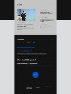 Resume Design, App Design, Site Portfolio, Minimal Web Design, Graphic Design, Systems Thinking, Design Theory, Behance, Website Features