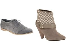 cheap-shoes-fall-2010-5c