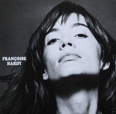 La Question - Françoise Hardy