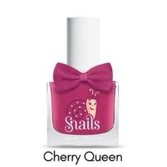 Snails Waterbased Nail Polish (Wash-Off) – Challenge & Fun, Inc. 5th Birthday Party Ideas, Girl Birthday Decorations, Girl Birthday Themes, Birthday Gifts For Girls, 8th Birthday, Toddler Birthday Outfit Girl, Toddler Girl Outfits, Girl Toddler, Nail Polish Hacks