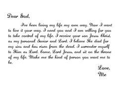 http://spiritualinspiration.tumblr.com/page/5