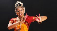 Sensationz Media: Bharatnatyam An Apt Stress Buster Manipuri Dance, Eureka Moment, Teaching Geometry, Ways To Reduce Stress, Improve Concentration, Stress Busters, She Quotes, Acupressure, Stress Management