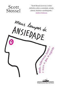 11 livros que vão mudar seu ponto de vista sobre doenças mentais (FOTOS)