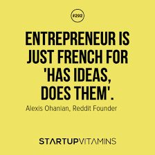 Image result for entrepreneurship quotes