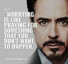 30 Famous Quotes By Robert Downey Jr – Finest 10 Ideas Great Motivational Quotes, Great Quotes, Positive Quotes, Inspirational Quotes, Robert Downey Jr, Wisdom Quotes, Me Quotes, Qoutes, Ambition Quotes