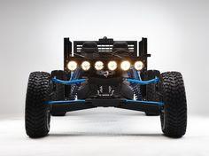 j.ruiter /reboot buggy