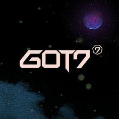 - Present : You &ME Edition [Random ver.] CD+Folded Poster+Gift+Tracking no Got7 Youngjae, Jaebum Got7, Got7 Jinyoung, Got7 Logo, Cd R, Got7 Mark Tuan, Calendar Stickers, I Got 7, Got7 Members