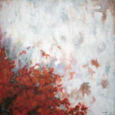 otros cuadros vendidos - ENRIQUETA CAÑETE - Álbumes web de Picasa Mood Boards, Minimalism, Abstract, Interior, Flowers, Painting, Image, Ideas, Pintura