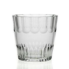 William Yeoward Crystal Karen Ice Bucket   Bloomingdale's