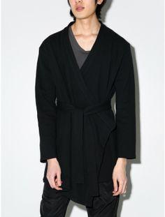 kami kimono jacket mens --- every man needs a kimono jacket in their wardrobe. I'm 1000% accurate on this.