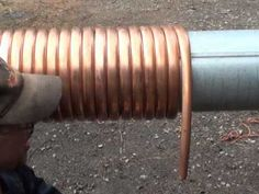 Gardens Discover Bending pipe for a stovepipe water heater Solar Water Heater Water Heating Rocket Stove Water Heater Diy Pool Heater Diy Solar Alternative Energie Rocket Stoves Best Solar Panels Solar House Solar Water Heater, Water Heating, Rocket Stove Water Heater, Diy Pool Heater, Alternative Energie, Best Solar Panels, Solar House, Rocket Stoves, Off The Grid