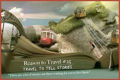 #stories #travelmore #wishesanddreamsdestinations