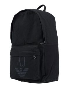 ARMANI JEANS BACKPACKS   FANNY PACKS.  armanijeans  bags  canvas  backpacks   denim  cotton. ModeSens Men aade80a891efd