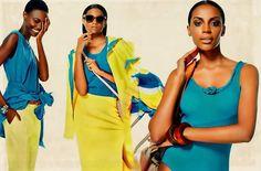 Ethnic Fashion, Ideias Fashion, Dj, Cover Up, Swimsuits, Ethnic Style, Lifestyle, Skirts, How To Wear