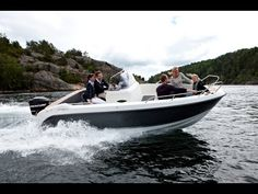 """""""Uttern S62 Walk Through"""" by BoatShowAvenue.com. Subscribe to see LIVE Boats in action to our YouTube channel at https://www.youtube.com/user/boatshowavenue/videos"""