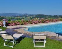 Luxe vakantievilla's en vakantiehuizen in Nederland, België, Frankrijk, Duitsland, Italië en Bali. Voor een weekendje weg of vakantie | Special Villas