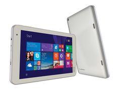 #Tablet do 600 zł - http://www.aspadit.pl/tablet-do-600-zl/ Tablety