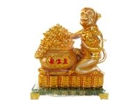Chinese Zodiac Items-Free Shipping