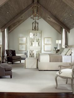 bounded carpet to create a cozy environment without having to have installed carpet